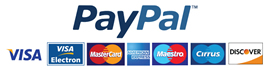 BS7858 2012 Paypal Payments