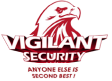 Vigilant-Security-Services