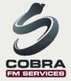 Cobra FM Services