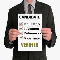 resume-guy