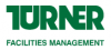 Turner Facilities Management